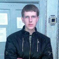 mihail-malyshev.png
