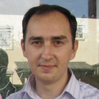 vladimir-suhanov.png